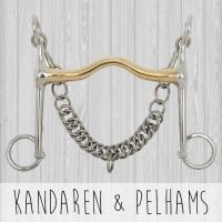 Kandaren & Pelhams