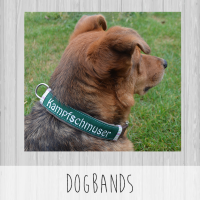 Dogbands