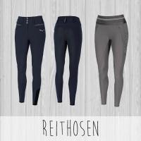 Reithosen