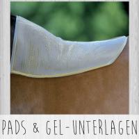 Pads & Gel-Unterlagen