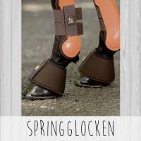 Springglocken