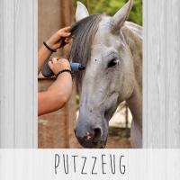 Putzzeug