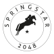 Springstar