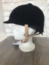 Charles Owen Reithelm Hampton Hat