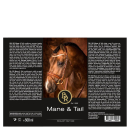 BR Mane&Tail Lotion