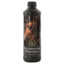 BR Conditioning Shampoo