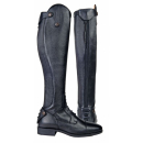 HKM Reitstiefel LATINIUM STYLE lang