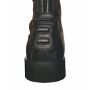 HKM Reitstiefel LATINIUM STYLE extra lang