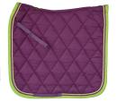HHS BR Event Schabracke purple-springgreen
