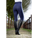HKM Reitleggings Highwaist Style