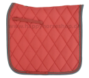 HHS BR Event Schabracke lava red-grey