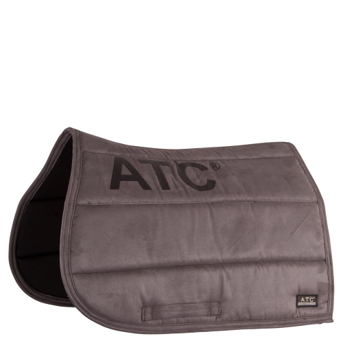ANKY® Schabracke Pad  jumping XB111