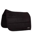 ANKY® Schabracke Pad Dressur XB110