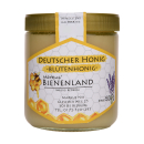 Imker Honig Blütenhonig Markus Bienenland
