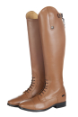 HKM Reitstiefel Valencia lang/eng