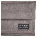 ANKY® Schabracke Velvet Limited Edition Springen XB17013