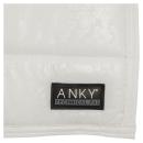 ANKY® Schabracke Paisley Dressur XB17006