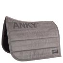 ANKY® Schabracke Velvet Limited Edition Dressur XB17007