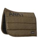 Anky Schabracke Snake Dressur XB19003