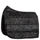 ANKY® Schabracke Leopard Print Dressur XB20002