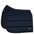 ANKY® Schabracke Air Stream Dressur XB20003