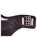 Acavallo Kurzgurt mit Stollenschutz Comfort Gel