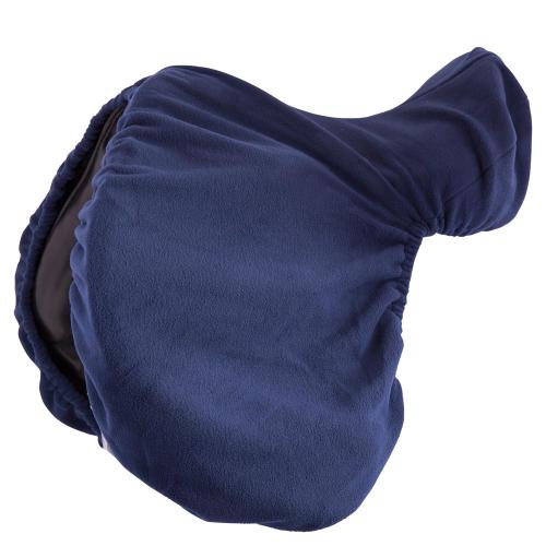 Premiere Sattelschoner Fleece Dressur