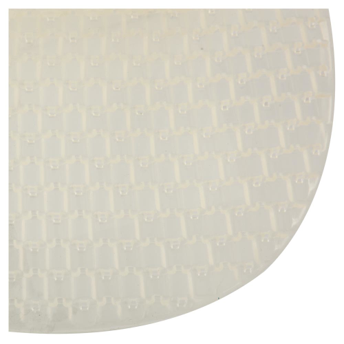 BR Soft Gel Pad Respira Air-Release