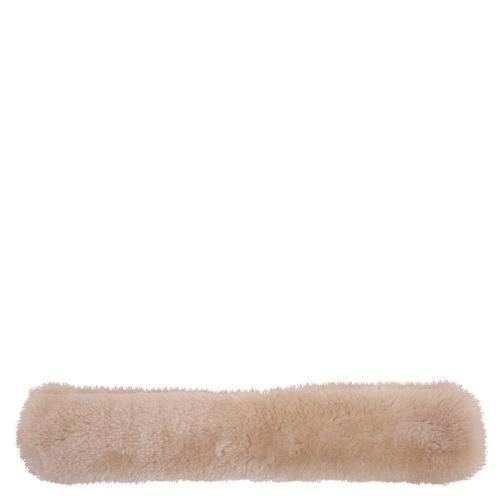 Premiere Nasenriemenschoner Artificial Fur
