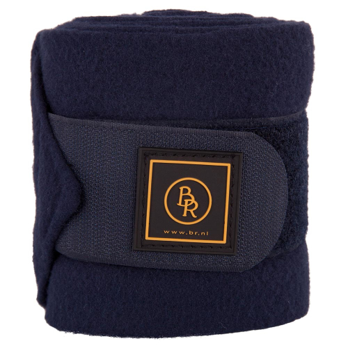 BR Bandagen Event Fleece
