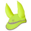 BR reflektierende Ohrenhaube