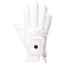 BR Handschuhe Winter Durable Pro