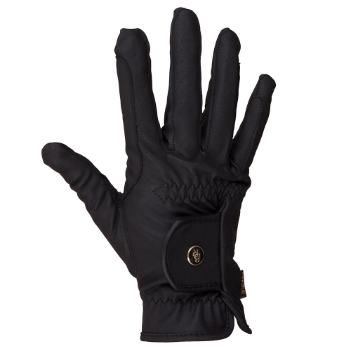 BR Handschuhe All Weather