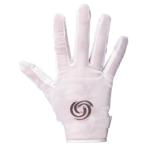 BR Handschuhe Solair